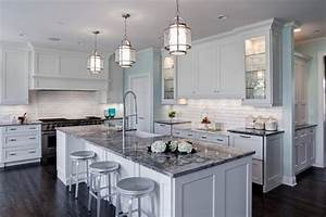 traditional kitchen design ideas adorable home With kitchen colors with white cabinets with phases of the moon wall art