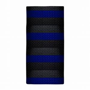 police thin blue line beach towel by markmoore With kitchen colors with white cabinets with police blue line sticker
