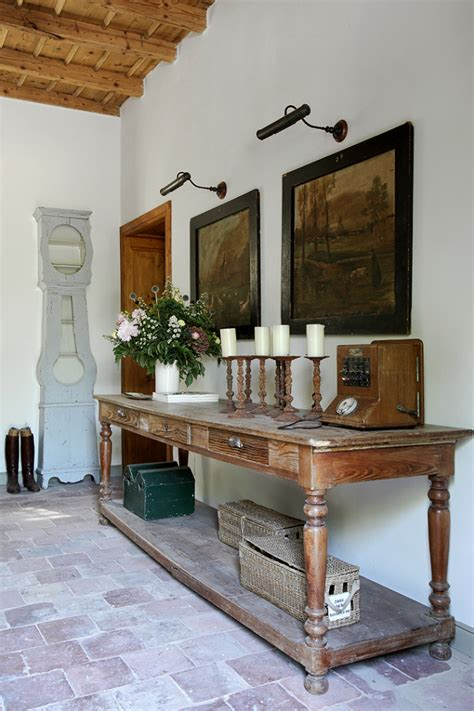 Shabbychic Modern Rustic Interior  Decoholic. Sewer Smell In Basement Bathroom. Basement Electrical Code. Stuff In The Basement Rocky. Ideas For Finishing A Basement. Small Finished Basement. Cost Of Basement Foundation. Basement Turned Into Apartment. Floating Basement