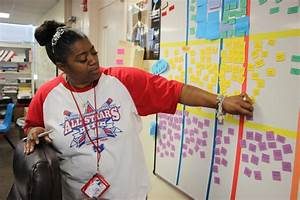 How One Houston School Says It's Changing Course – Houston ...