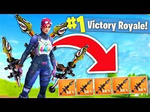 The PENTA RPG Strategy NEW HIGH EXPLOSIVES Gamemode