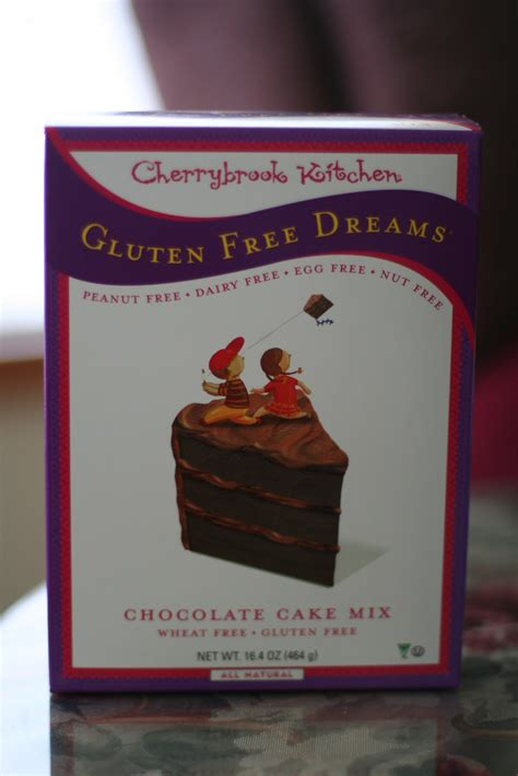 allergy wise product review cherrybrook kitchen