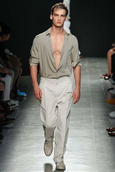 mens casual fashion 2015 2016 fashion trends 2016 2017