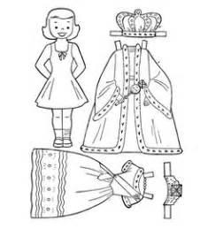 indianer kostüm für kinder ausmalen f 252 r j 252 ngere kinder indianer cowboy