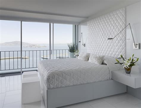 master bedroom ideas master bedroom designs in white modern home interior ideas White