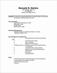 nice free resume templates for word starter 2010 images With free resume templates for word starter 2010