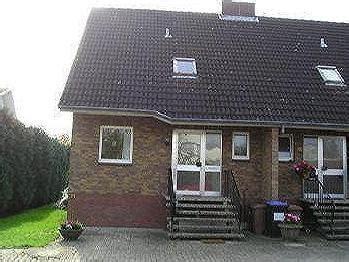 Haus Mieten Lübeck Travemünde by Travem 252 Nde Immobilien Zur Miete