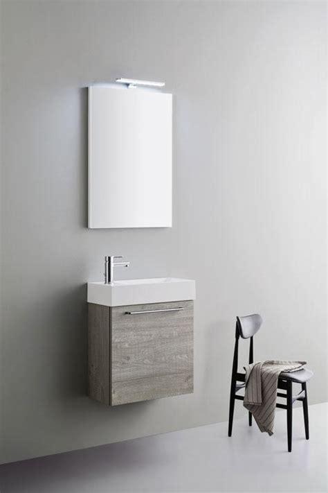 profondità mobili bagno mobile bagno profondita ispirazione per la casa