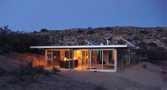 desert home plans home design the grid desert homes grid magazine live the grid flat pack house
