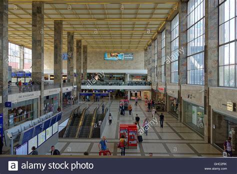 Sanierung Westbahnhof In Wien by Wien Westbahnhof Stock Photos Wien Westbahnhof Stock