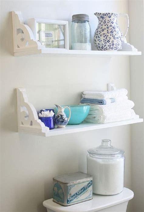 living room furniture ideas tips top 10 diy ideas for bathroom decoration