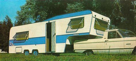 casa rodante casas rodantes en argentina archivo de autos