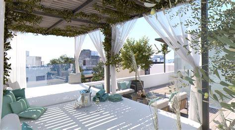 pisos en palma de mallorca en venta anuncio venta piso palma de mallorca santa catalina 07001