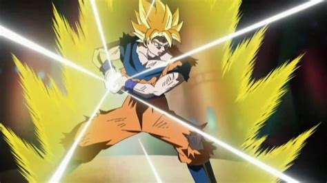 goku  hatchiyack full fight hd p youtube