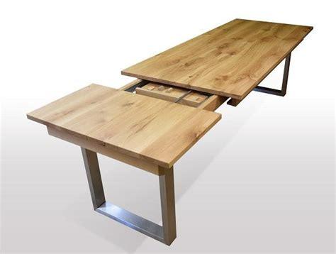 Tisch Zum Ausziehen by Esstisch Zum Ausziehen Niedlich Tisch Zum Ausziehen Cool