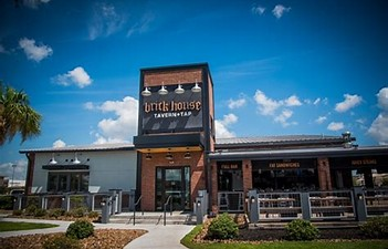 Image result for brick house tavern and tap PLANO