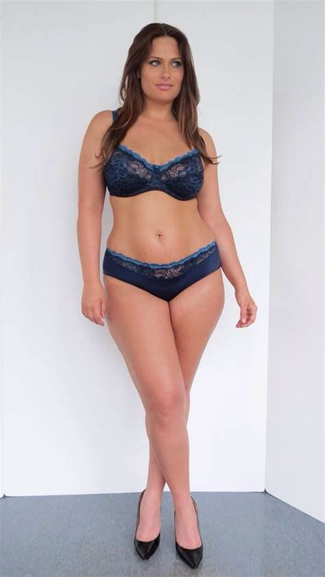 1000 Images About Hips N Curves On Pinterest Plus Size