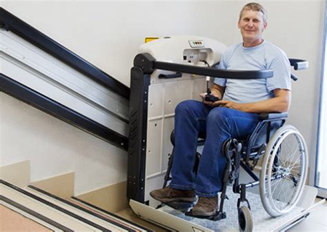san francisco bay area stairlifts lift accessibility