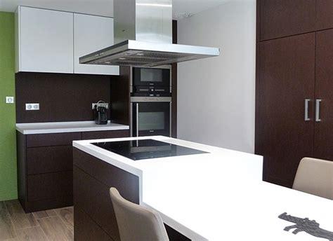cuisine metz décoration maison metz décorateur d 39 intérieur