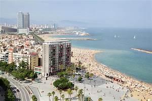 Reisekosten Berechnen : reisekosten f r ihren spanien urlaub berechnen ~ Themetempest.com Abrechnung