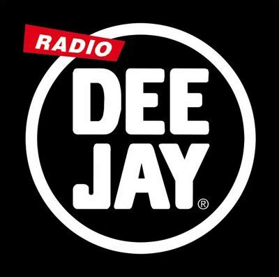 Sede Radio Deejay Radio Deejay A Riccione Le Dirette Dell Estate 2013