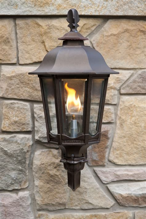 wall mounted straight open flame bavarian ls welcome