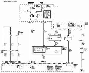 Inition Wiring Diagram 2005 Gmc Envoy  Parts  Auto Wiring