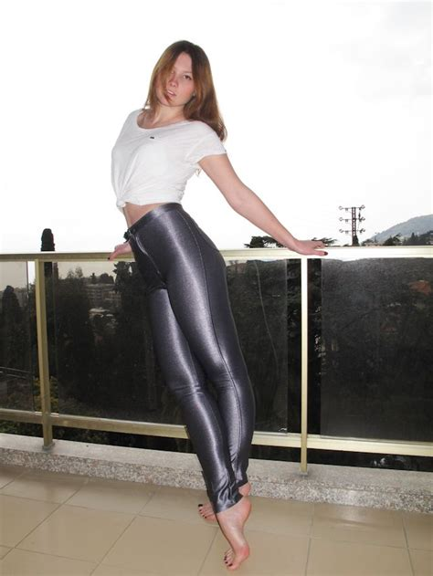 images  shiny sexy  pinterest activewear