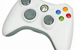 Fix: Xbox 360 Controller not Working on Windows 10