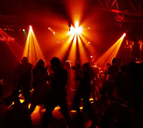 Mobile disco hire and karaoke for Bucks and Berkshire