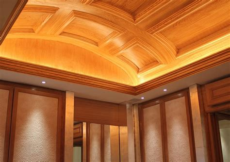 dalles de plafond castorama 42 best images about faux plafond on restaurant and search