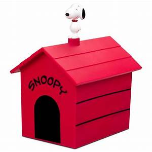Toy House Plans Images FileDoll House Germany StyleJPG