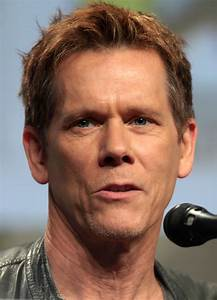 Kevin Bacon - Wikipedia