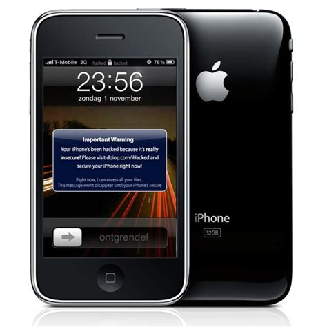 get photos iphone jailbroken iphones with default passwords get