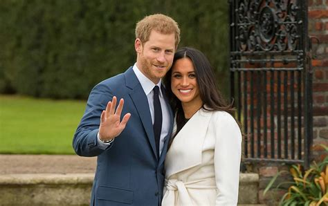 prince harry protected  divorce