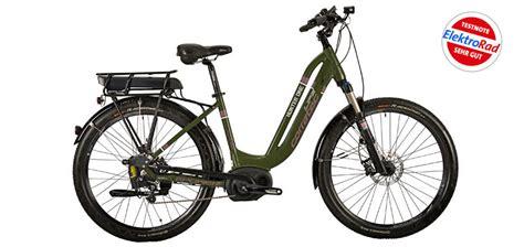 corratec life das  bike xxl mulitalent schmidt