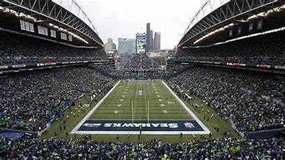 Seahawks Seattle Windows Wallpapers Nfl Resolution Football