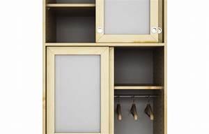 Dein Schrank Preise : molto s07 aus massivholz schrank ~ Sanjose-hotels-ca.com Haus und Dekorationen