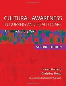 Nursing  U00bb Medical Books Free