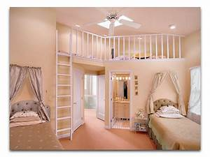 Kids Bedroom Furniture For Girls Popular Interior House Ideas
