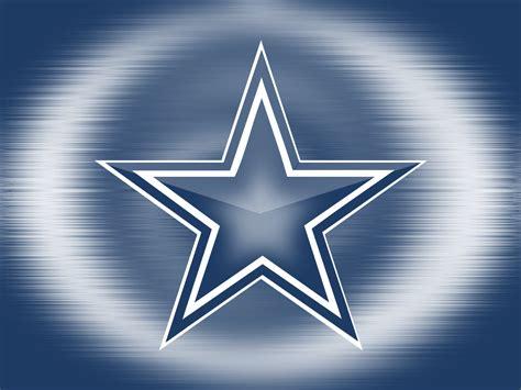 Dallas Cowboys Images Dallas Cowboys Backgrounds For Desktop Wallpaper Cave