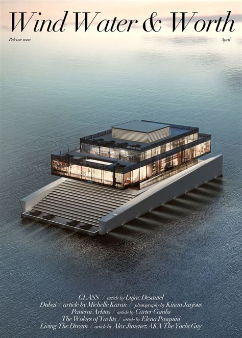 Catamaran Boat Covers by 25 Best Ideas About Pontoon Boat Covers On