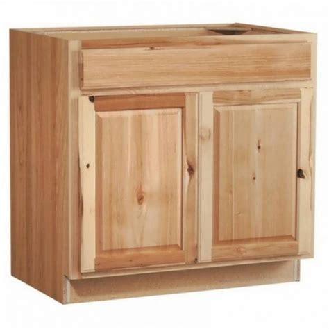 48 kitchen sink fresh kitchen 60 inch kitchen sink base cabinet idea with