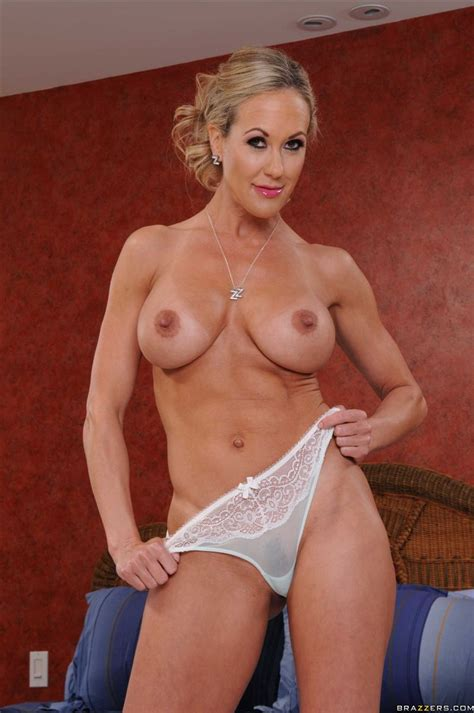 brandi love gloryhole sex porn pages