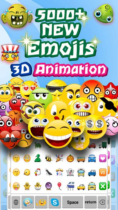 animated emojis for android timoji animated emojis emoticons app android apk timoji animated emojis emoticons app android apk