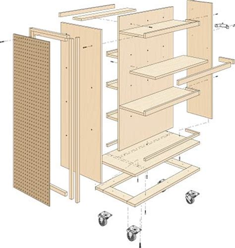 free garage storage cabinet plans make a coffee table out of pallets cabinet door spice