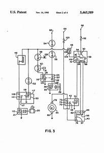 Ih Truck Wiring Diagram Wiring Diagram Query Mercury