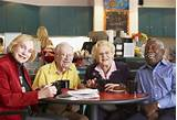 Adult care assisted living