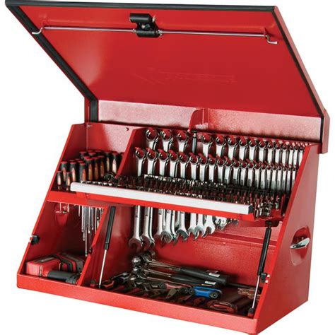 wanted good  portable open top toolboxservice tool