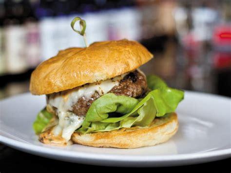 burgers cook richmondmagazine
